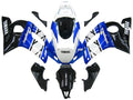 Bodywork Fairing For YZF 6 R6 1998-22 11#