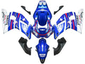 Bodywork Fairing For YZF 6 R6 1998-22 14#