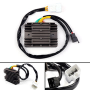 Generic Voltage Regulator Rectifier For Aprilia RSV4 1000 Factory 2011-17 Tuono V4 1000