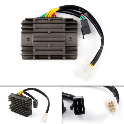 Voltage Regulator Rectifier For Ducati 1098 Biposto/Monoposto 2007-2008