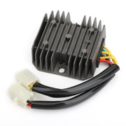 Voltage Rectifier Regulator For Kymco People Xciting Grand Dink/Vista 250 01-06