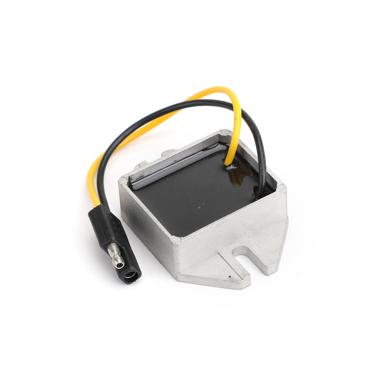 Voltage Rectifier Regulator For Polaris 440 500 600 Snowmobile 4010301 4010793 Generic