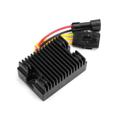 Voltage Rectifier Regulator For Polaris Sportsman 400 500 Scrambler ATV 4012192 Generic