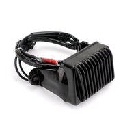 Voltage Regulator Rectifier Fit For Harley 74505-02 Electra Glide FLH FLT 02 03