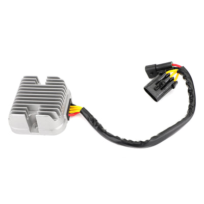 Voltage Regulator For Polaris Ranger 900XP 900 Crew RZR900 13-15 4013978 4015816 Generic