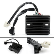 Voltage Regulator Rectifier Fit For CF MOTO 500 CF500 500CC UTV ATV GO KART