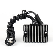Regulator Rectifier For  FXSTD FXST SOFTAIL FLSTS HERITAGE FXDL LOW RIDER