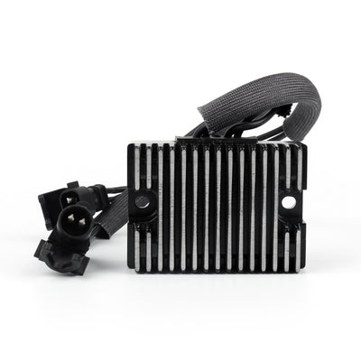 Regulator Rectifier For XL883C XL883 XL Sportster SPORTSTER XL883N