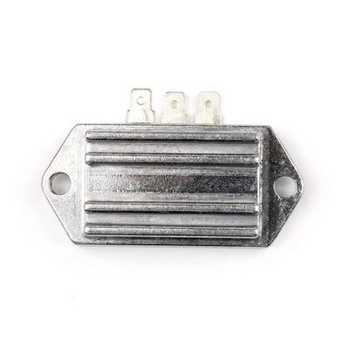 Voltage Regulator Rectifier for Kohler CH20 CH22 CH23 CH25 20 22 23 25 HP