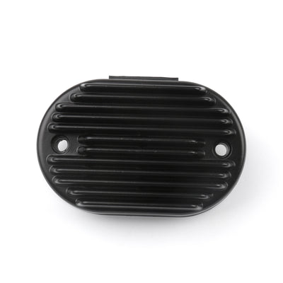 Voltage Regulator Rectifier for Electra Glide Road Glide Road King