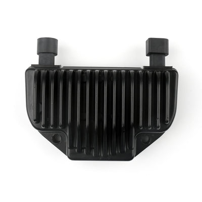 Voltage Regulator Rectifier for  Dyna Fat Bob Low Rider Wide Super Glide