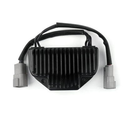 Voltage Regulator Rectifier for Dyna Low Rider Street Bob Super Glide