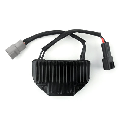 Voltage Regulator Rectifier for Dyna Low Rider Dyna Super Wide Glide