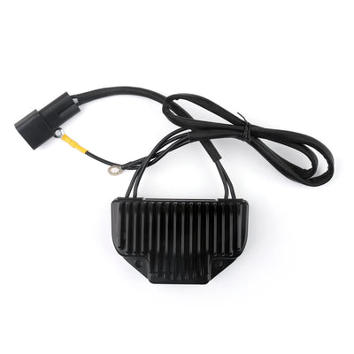 Voltage Regulator Rectifier for FXDP Dyna Police