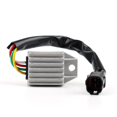 Generic Regulator Rectifier For KTM 400 450 EXC-G RACING 250 EXC-F 300 EXC-E 450 EXC-R