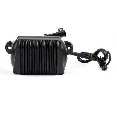 Regulator Rectifier For Road King Electra Glide Classic Road Glide