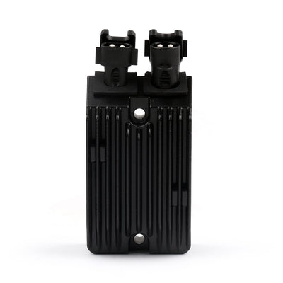 Regulator Rectifier For XL 883 Sportste 1200X X48 2014-2016