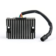 Regulator Rectifier For Sportster XLH 1000 Roadster XLS 1000 1978-1984