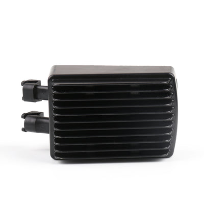 Regulator Rectifier For CVO Electra Glide Ultra /CVO Limited 2014-2016