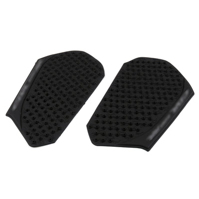 Tank Traction Pad Side Gas Knee Protector 3M For Honda CBR600RR 2013-2015