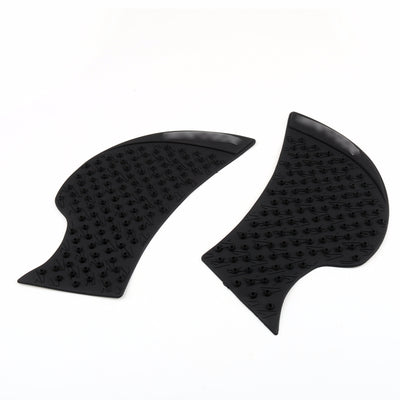 Tank Traction Pad Side Gas Knee Protector 3M For Kawasaki ZX14R 2006-2015