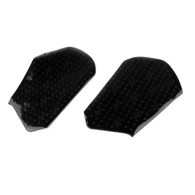 Tank Traction Pad Side Gas Knee Grip Protector 3M For Honda CBR600RR 2013-2014 B
