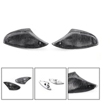 Front Turn Signals For Lens BMW K1200S BMW K1300S