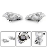 Front Turn Signals For Lens Honda CBR1000RR (08-2009)