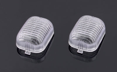 Front Turn Signals Lens Triumph Sportbikes Ducati 748/916 996/996SS Monster C