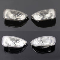 Front Turn Signals Lens For Honda CBF600S VARADERO 1000 All Year