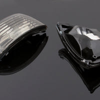 Front Turn Signals Lens For Triumph Sprint ST (05-2007)
