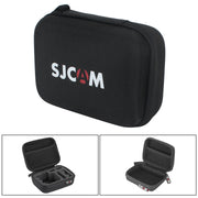 SJCAM Storage Bag for Gopro hero 7 6 5 4 SJCAM SJ4000 EKEN H9 Case Middle