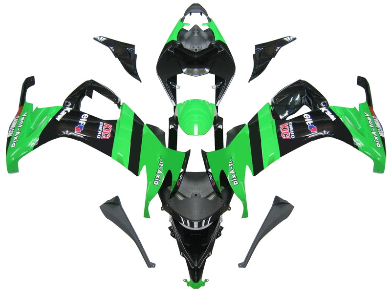 fit-for-ninja-zx10r-2008-2010-bodywork-fairing-complete-abs-plastics-4-color