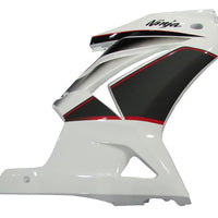 for-ex250-ninja-250r-2008-2012-bodywork-fairing-abs-injection-molded-plastics-4-color