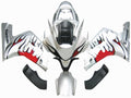 Bodywork Fairing For ZX6R 636 23-24 #13