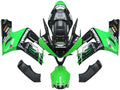 Bodywork Fairing For ZX6R 636 23-24 #17