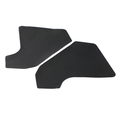 Side Tank Traction Pads Gas Knee Grip Protector for Honda CRF250 RALLY 2017-2019
