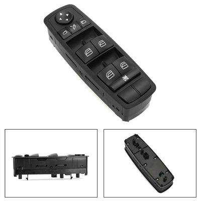 Power Window Switch For Benz ML350 Master 2006-2011 A 2518300290