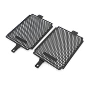 Radiator Guard Cover Grill Fit for BMW R 1250 GS Adventure Rallye TE 19 - 20 Generic