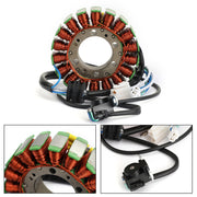 Generic Alternator Magneto Stator for Aprilia Pegaso 650 Strade / Trail 05-09 #AP8520021