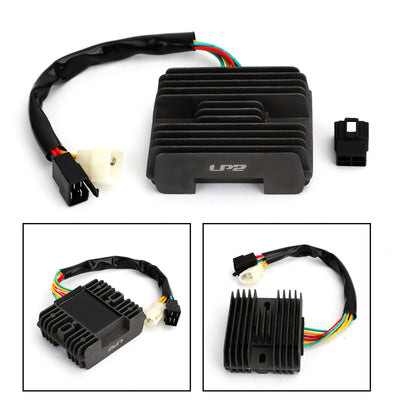 Regulator Rectifier Voltage for Moto Guzzi California Bellagio 940 1983-2014