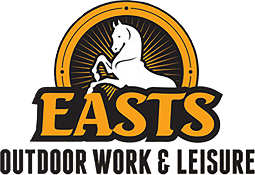 Easts Outdoors