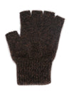 Lothlorian Possum Merino Fingerless Gloves