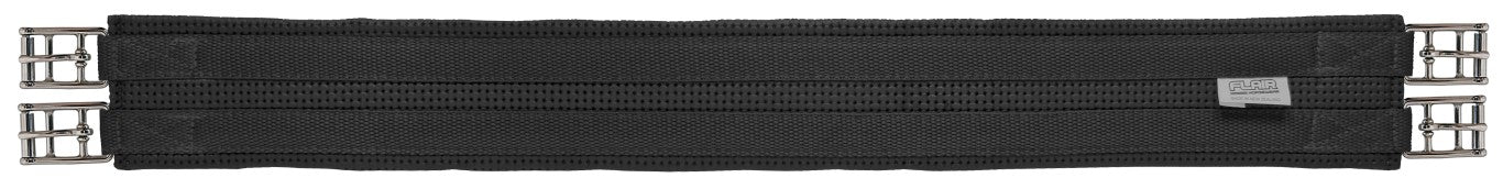 Flair Antigal 2 Buckle Girth