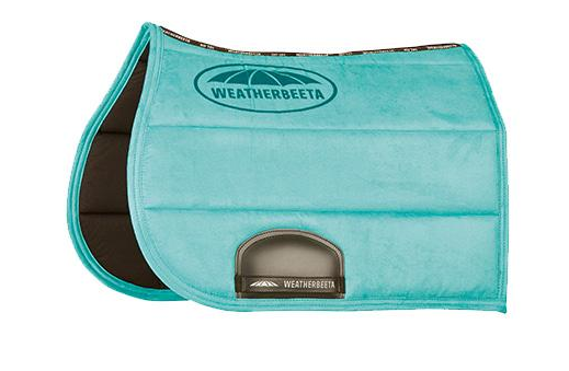 WeatherBeeta Elite All Purpose Pad