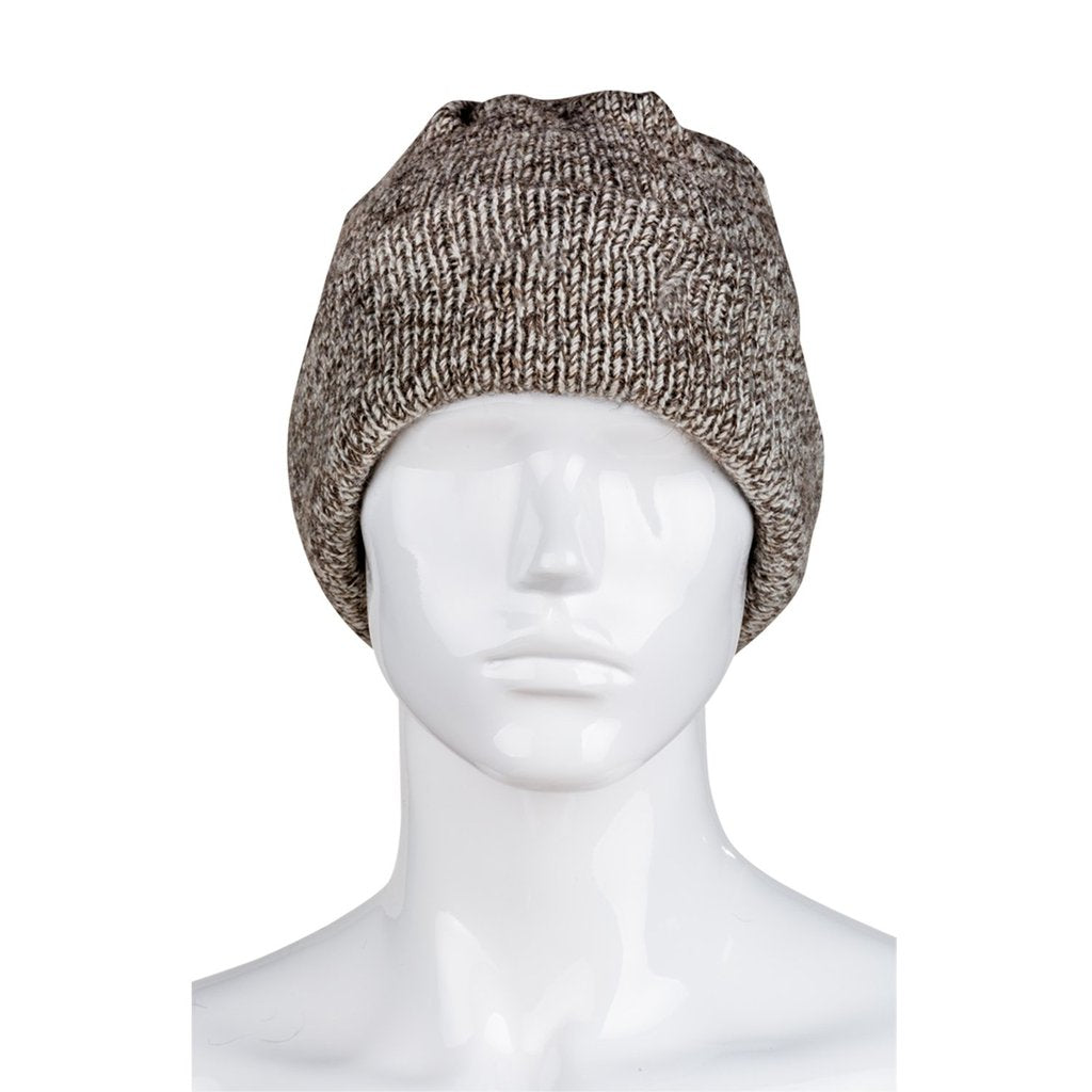 Norsewear Every Day Possum Lined Beanie