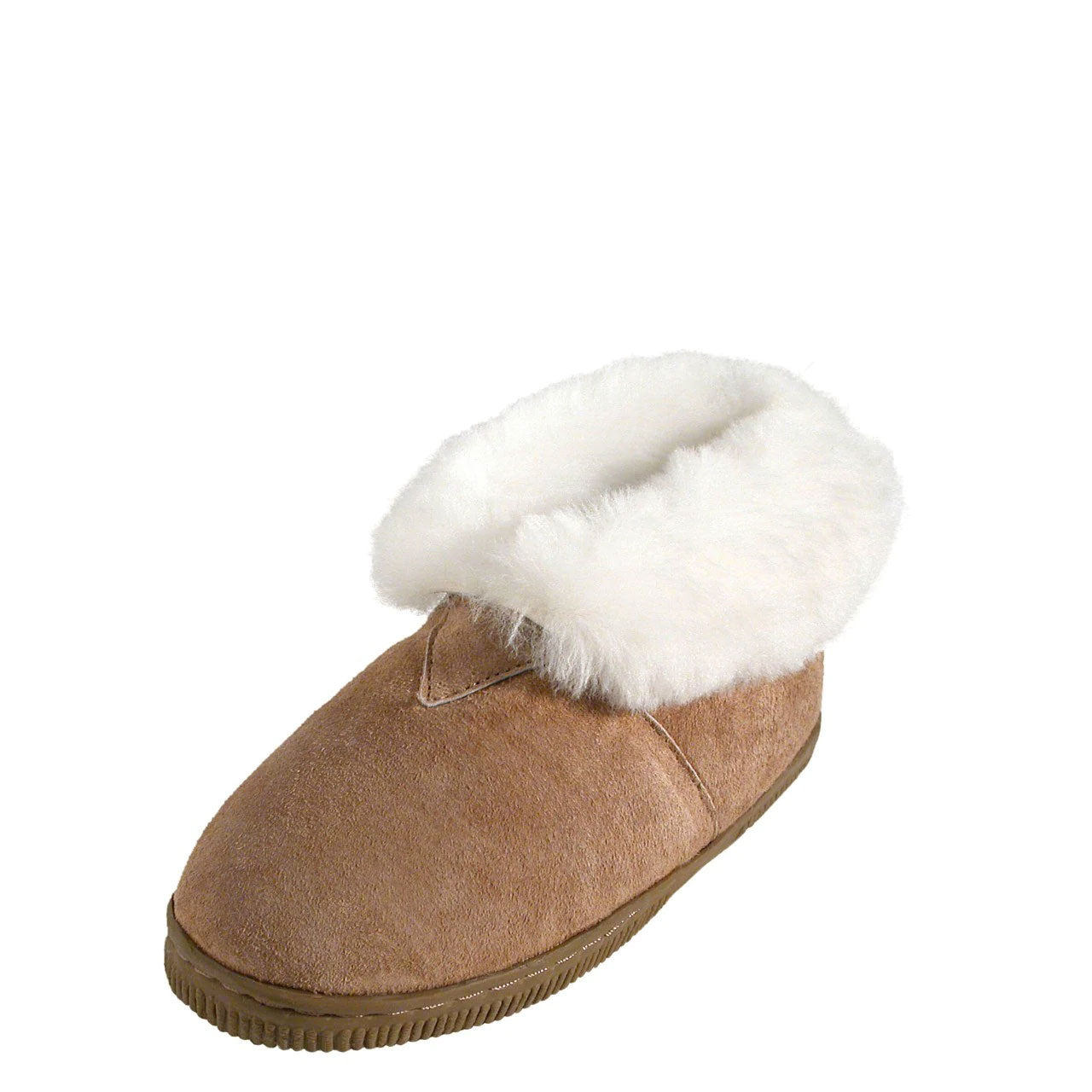 Mi Woollies Harry Childs Slipper