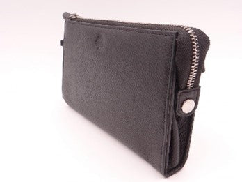 Second Nature Miss Versatile Cross Body Wallet