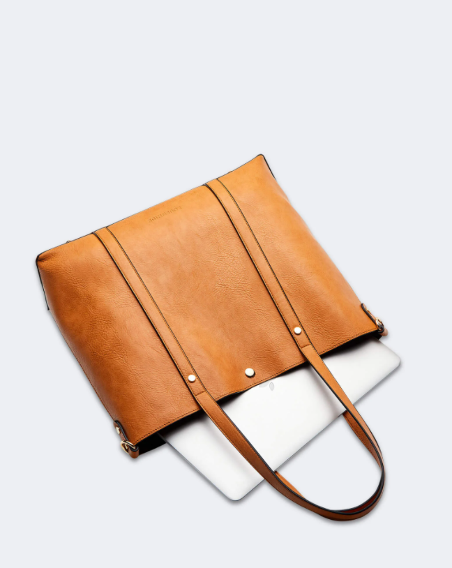 Louenhide Nevada PU Bag