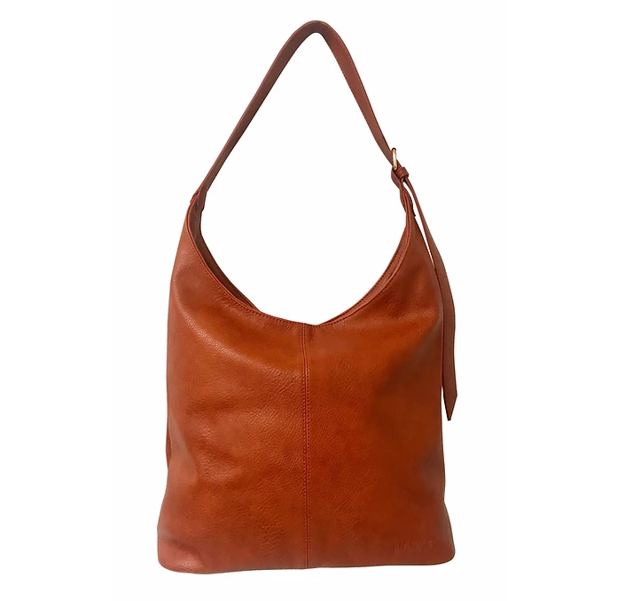 Moana Road Roseneath Bag